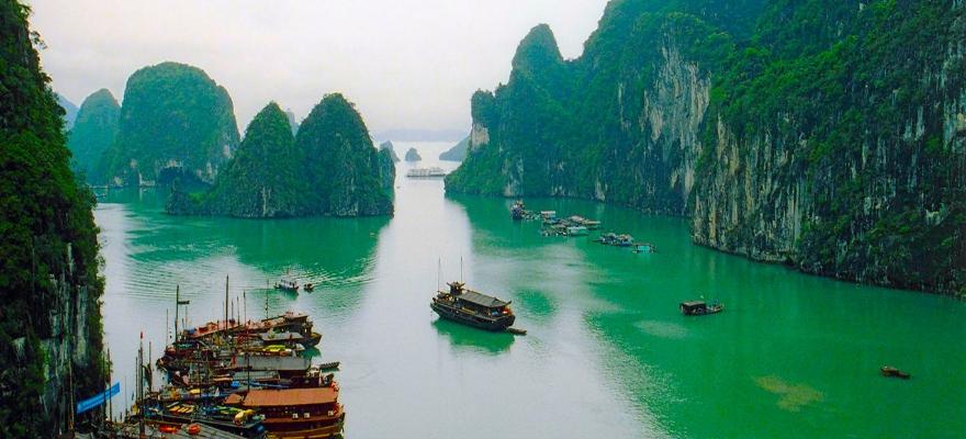 Vietnamas1 mano kompasas