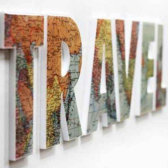 uzsienio kelioniu agenturos