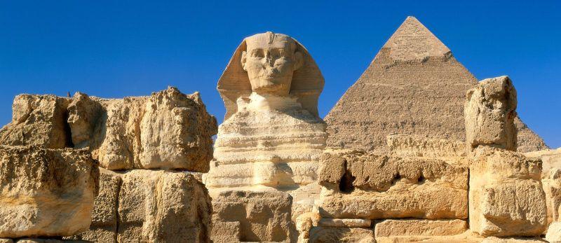 keliones-i-egipta