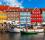 Garsiausi stereotipai apie Daniją