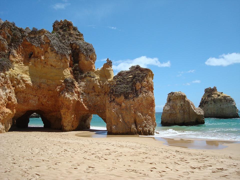 portugalijos lankytinos vietos