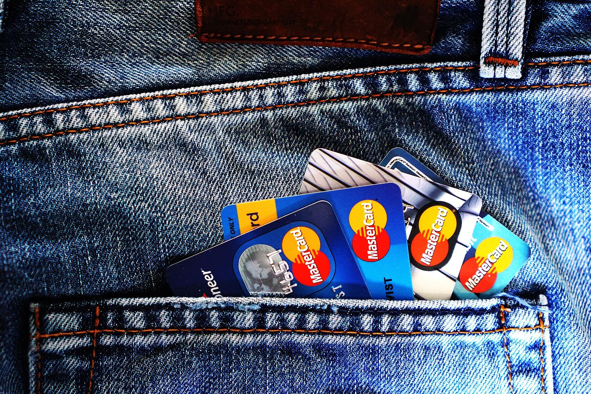 Vartojimo kreditai kaune