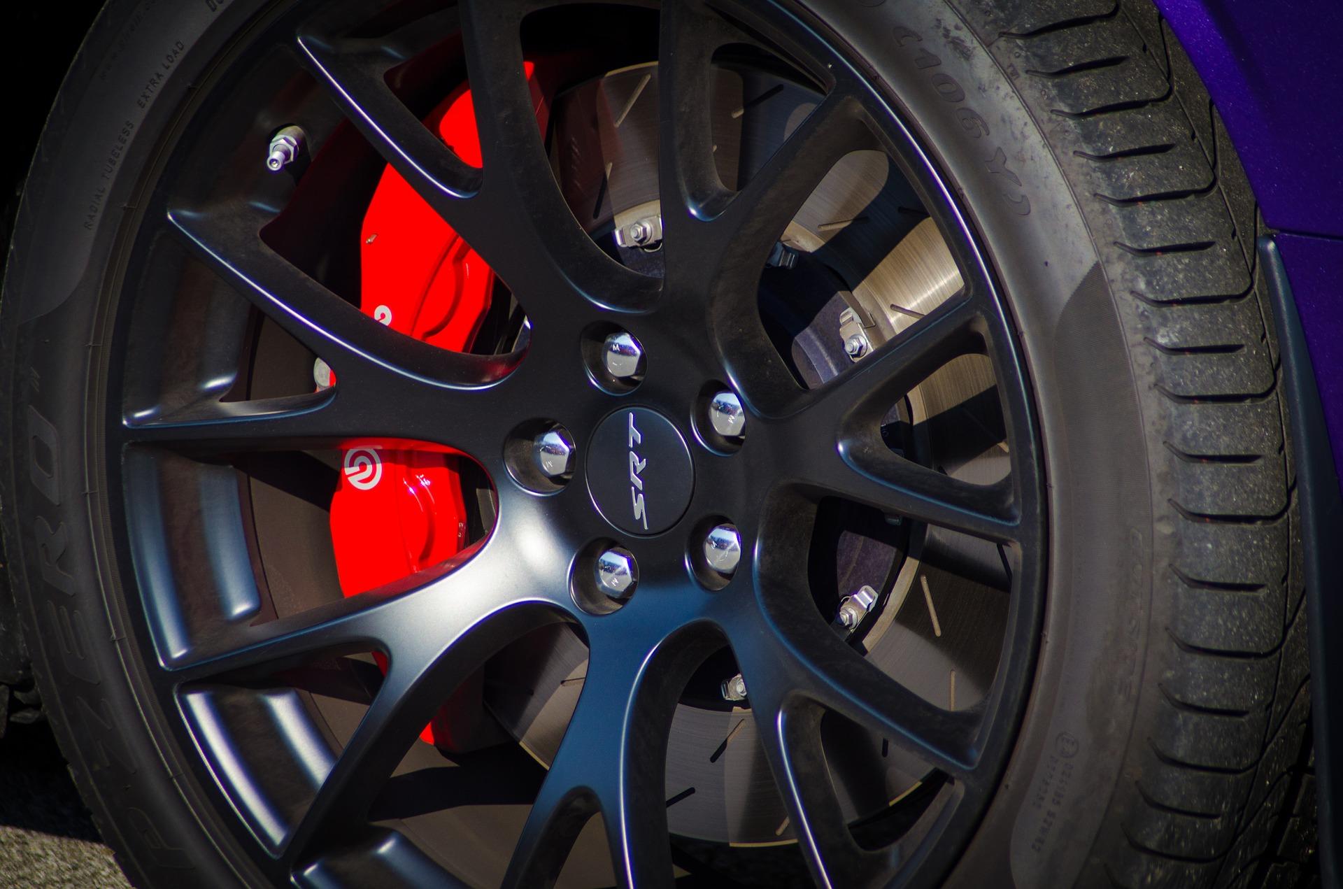 wheel-2682229_1920
